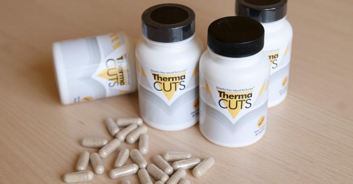 Therma Cuts
