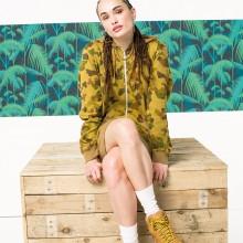 Kolekcja adidas Originals jesień/zima 2013′