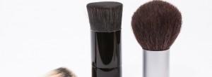 brush-259183_1280