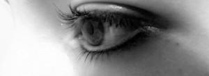 eye-17837_1280